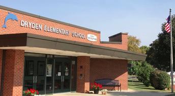 Dryden Elementary School