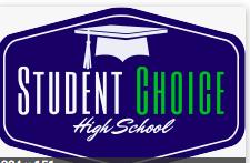 High School Choice Fair for 8th Graders Families