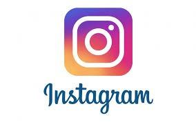 App # 5-Instagram