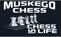 Muskego Scholastic Chess Club
