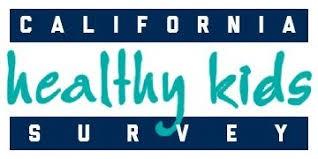 2019-2020 CA Healthy Kids Survey