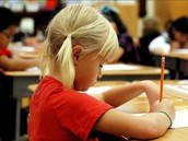 What To Do When Students Turn In Incomplete Work