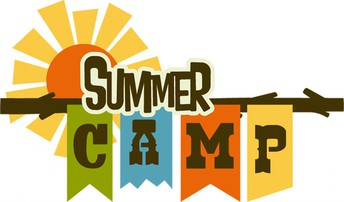 Summer Camps and Classes for Children & Youth