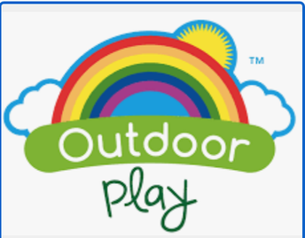 Guidance for Outdoor Play in Cold Weather