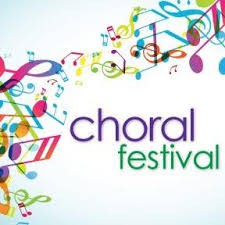 OLM Choir to Sing at the Archdiocesan Choral Festival