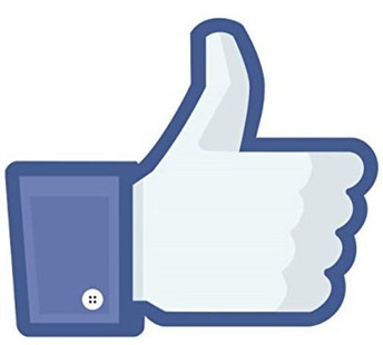 FAIRVIEW PTO IS ON FACEBOOK...CLICK TO LINK TO THEIR FACEBOOK PAGE.
