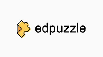 Ed Puzzle (Helps teachers see who has/hasn't watched videos)