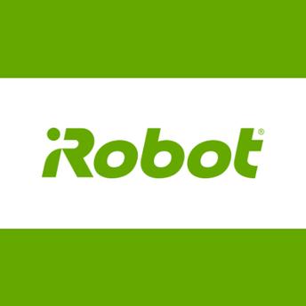 iRobot icon