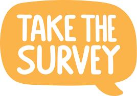 Fall Climate Survey