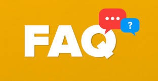 Student Services FAQ Now Available