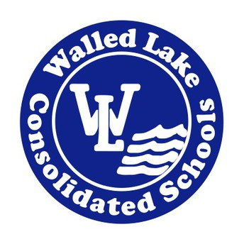 A Message from WLCSD