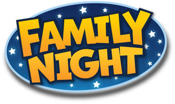 9/25 - George School Spirit Day and our first Monthly Family Night (no homework)