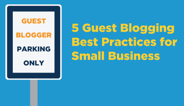 Publish A Guest Blog | Smore Newsletters for Business