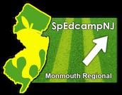 SpEdcampNJ is coming!!