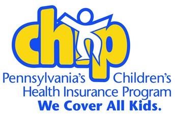CHIP (CHILDREN'S HEALTH INSURANCE PROGRAM)
