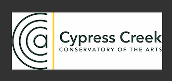 Cypress Creek Conservatory of the Arts (CCCA)