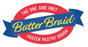 Butterbraid Fundraiser