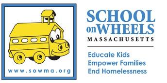 School On Wheels of MA