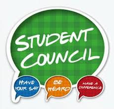 Junior School Council
