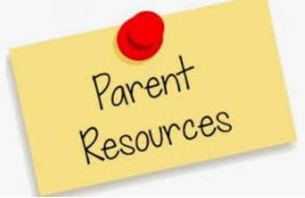 Parent Resources - Edgenuity and ParentVUE