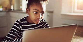 6 Strategies for Successful Distance Learning | Lindsay Mitchell |Edutopia