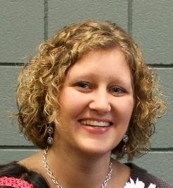 Julie Baylor
