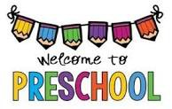Contact Molly Carone-Early Childhood Director