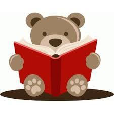 Reading Tip!