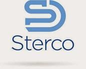 Sterco Digitex