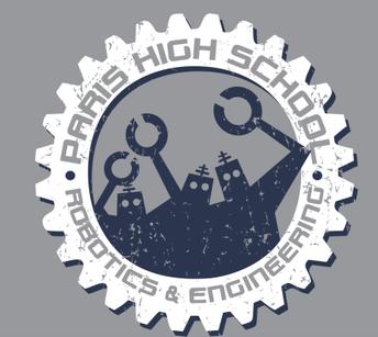 Engineering and Robotics Teams