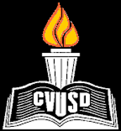 CVUSD Board of Education
