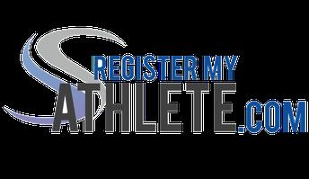 Sign up for 1st quarter athletics