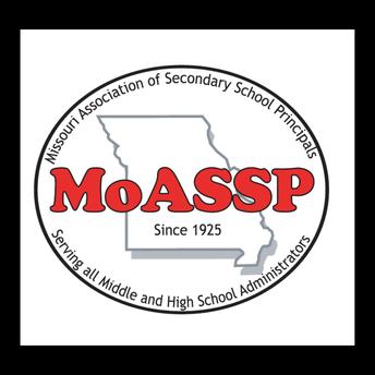 Missouri Association of Secondary School Principals