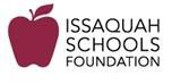 From the Issaquah Schools Foundation