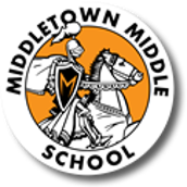Middletown Middle School Parent Orientation Night