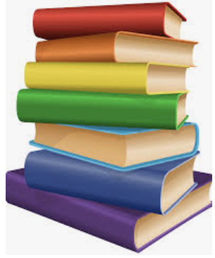 Reserve Library Books from the Terra Linda Library