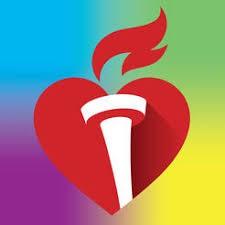 Kids Heart Challenge (Jumprope for Heart)