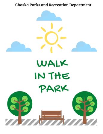 AOA Walk in the Park