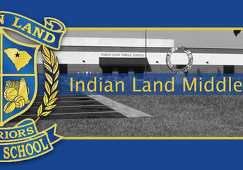 Beat Indian Land Middle School
