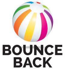 8th Grade Purpose Project partnered with Bounce Back