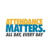 Attendance Required