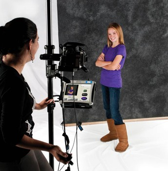 Fall School Photos are available at both Back to School events!