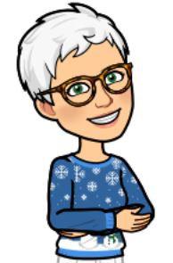 Ms. Julie Matz, LMS