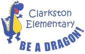 Clarkston Elementary