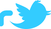 "Watch this video: ""How to Use Twitter in the Classroom"""