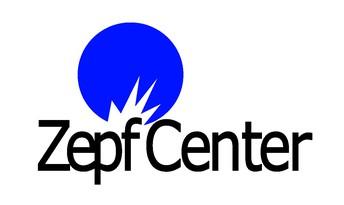 Zepf Center