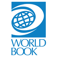World Book through the Arkansas State Library