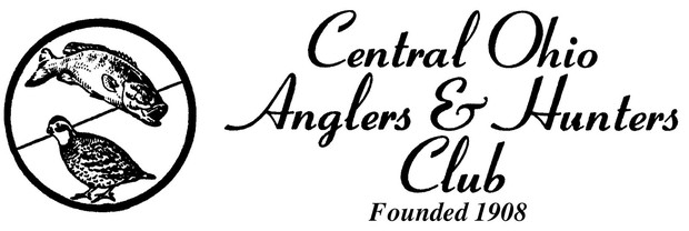 Central Ohio Anglers & Hunters Club | Smore Newsletters