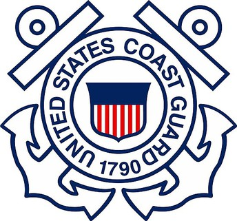UNITED STATES COAST GUARD COMMUNITY FESTIVAL