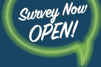 Learning Option Survey for Semester 2